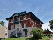 Quadruplex à vendre à Hull (Gatineau), Outaouais, 8, Rue  Sainte-Ursule, 23396466 - Centris