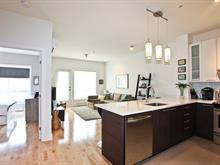Condo for sale in Le Sud-Ouest (Montréal), Montréal (Island), 256, Rue  Charlevoix, apt. 301, 9446286 - Centris