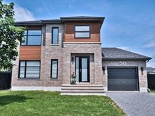 House for sale in Aylmer (Gatineau), Outaouais, 50, Rue de Dublin, 18108108 - Centris