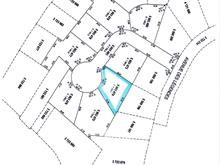 Lot for sale in Roxton Pond, Montérégie, Rue  Neptune, 10915287 - Centris