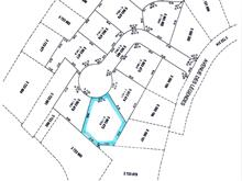 Lot for sale in Roxton Pond, Montérégie, Rue  Neptune, 20359449 - Centris