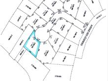 Lot for sale in Roxton Pond, Montérégie, Rue  Neptune, 10560781 - Centris