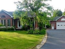 House for sale in Notre-Dame-des-Prairies, Lanaudière, 39, Rang de la Première-Chaloupe Ouest, 21763954 - Centris