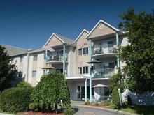 Condo à vendre à Repentigny (Repentigny), Lanaudière, 569, boulevard  Iberville, app. 107, 28680220 - Centris