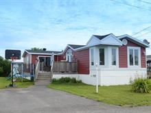 Mobile home for sale in Saint-Cyprien-de-Napierville, Montérégie, 12, Avenue  Claude, 22176390 - Centris