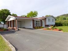 Maison à vendre à Ville-Marie, Abitibi-Témiscamingue, 9, Rue  Ringuette, 23529078 - Centris