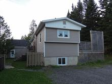 Mobile home for sale in Rimouski, Bas-Saint-Laurent, 60, Rue du Verglas, 22699901 - Centris
