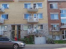 4plex for sale in Villeray/Saint-Michel/Parc-Extension (Montréal), Montréal (Island), 7014, Avenue  De L'Épée, 21571955 - Centris