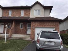 Maison à vendre à Hull (Gatineau), Outaouais, 142, Rue  Marcel-Chaput, 23374131 - Centris