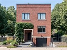 House for sale in Le Sud-Ouest (Montréal), Montréal (Island), 640 - 650, Rue  Lacasse, 11329448 - Centris