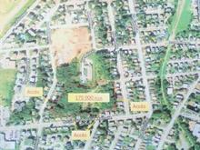 Lot for sale in Saint-Jérôme, Laurentides, Rue de Boisbriand, 18029703 - Centris