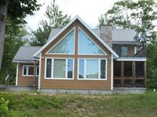 Maison à vendre à Waltham, Outaouais, 20, Chemin des Amis, 18536785 - Centris