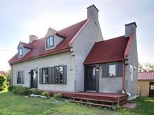 Maison à vendre à Saint-Boniface, Mauricie, 65, Rue  Toulouse, 19349123 - Centris