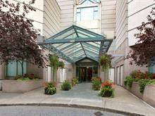 Condo à vendre à Ville-Marie (Montréal), Montréal (Île), 1001, Place  Mount-Royal, app. 1104, 15741706 - Centris
