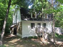 Maison à vendre à Prévost, Laurentides, 1572, Chemin de la Montagne, 11345410 - Centris