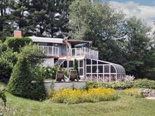 House for sale in Saint-Charles-Borromée, Lanaudière, 39, Rue  Rivest, 10652423 - Centris
