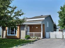 House for sale in Repentigny (Repentigny), Lanaudière, 1131, boulevard  Iberville, 13357345 - Centris