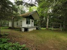 House for sale in Saint-Anaclet-de-Lessard, Bas-Saint-Laurent, 241, Route  Cyrille-Lavoie, 25162636 - Centris