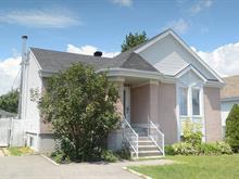 House for sale in La Plaine (Terrebonne), Lanaudière, 2556, Rue  Adonis, 14394115 - Centris