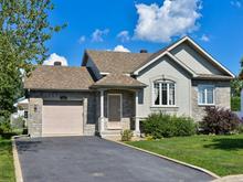 Maison à vendre à Sainte-Catherine, Montérégie, 485, Rue  Léveillée, 20814683 - Centris