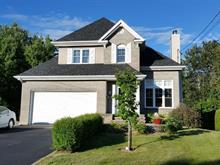 House for sale in Victoriaville, Centre-du-Québec, 21, Rue  Marc, 25091291 - Centris