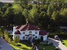 Maison à vendre à Carignan, Montérégie, 168, Rue  Olivier-Morel, 9985421 - Centris