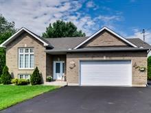 House for sale in Gatineau (Gatineau), Outaouais, 850, boulevard  Lorrain, 24489749 - Centris