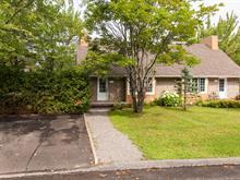 House for sale in Lac-Delage, Capitale-Nationale, 114, Rue des Crans, 14572081 - Centris