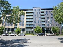 Condo à vendre à Côte-des-Neiges/Notre-Dame-de-Grâce (Montréal), Montréal (Île), 5025, Rue  Paré, app. 211, 16222382 - Centris