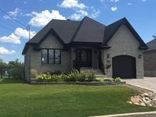 House for sale in Saint-Hubert (Longueuil), Montérégie, 2195, boulevard  Mountainview, 23747931 - Centris