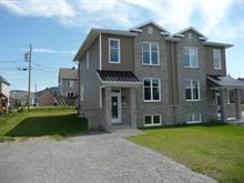 House for sale in Sainte-Brigitte-de-Laval, Capitale-Nationale, 38, Rue des Bruyères, 16466452 - Centris