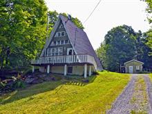 Maison à vendre à Lac-aux-Sables, Mauricie, 1211, Route de la Traverse, 20401938 - Centris
