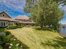 Maison à vendre à Salaberry-de-Valleyfield, Montérégie, 125, Rue  Crépin, 12127705 - Centris