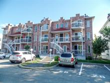Condo for sale in L'Île-Perrot, Montérégie, 500, 22e Avenue, apt. 25, 13766987 - Centris