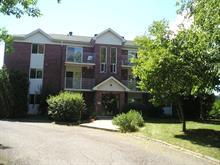 Condo à vendre à Pointe-des-Cascades, Montérégie, 41, Rue  Centrale, app. 2, 28767443 - Centris