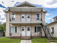 Quadruplex à vendre à Beaupré, Capitale-Nationale, 11405, Avenue  Royale, 20985756 - Centris