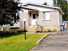Maison à vendre à Saint-Mathieu, Montérégie, 318, Rue  Bonneville, 14500048 - Centris