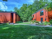 Maison à vendre à Chelsea, Outaouais, 111, Chemin  Musie Loop, 13024707 - Centris