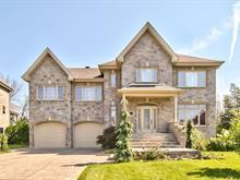 House for sale in Saint-Hubert (Longueuil), Montérégie, 3410, Rue  La Durantaye, 27218946 - Centris