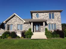 Duplex à vendre à Chicoutimi (Saguenay), Saguenay/Lac-Saint-Jean, 361 - 363, Rue des Hirondelles, 24328985 - Centris
