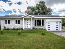 Maison à vendre à Château-Richer, Capitale-Nationale, 7636, boulevard  Sainte-Anne, 13868517 - Centris