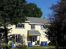 House for sale in Saint-Hippolyte, Laurentides, 815, Chemin des Hauteurs, 28229803 - Centris