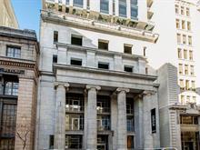Condo / Apartment for rent in Ville-Marie (Montréal), Montréal (Island), 221, Rue  Saint-Jacques, apt. 1103, 25559975 - Centris