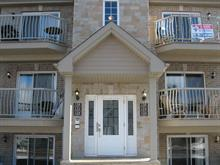 Condo for sale in Saint-Joseph-du-Lac, Laurentides, 130, Rue  Henri-Rybicki, 28749193 - Centris