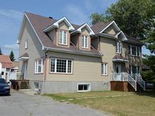 Maison à vendre à Sainte-Rose (Laval), Laval, 28, boulevard  Sainte-Rose Est, 11275930 - Centris