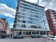 Condo à vendre à Ville-Marie (Montréal), Montréal (Île), 630, Rue  William, app. 801, 12126709 - Centris