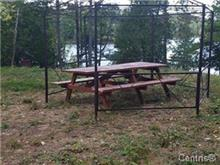 Lot for sale in Lac-du-Cerf, Laurentides, 10, Chemin  Constantineau, 18451797 - Centris