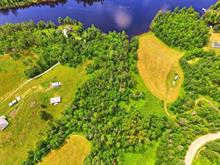 Lot for sale in Lac-Sainte-Marie, Outaouais, Chemin de la Chute, 19390884 - Centris