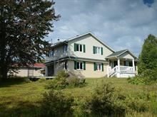Maison à vendre à Val-Morin, Laurentides, 6492, Rue  Lavoie, 14675683 - Centris