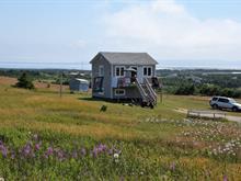 Maison à vendre à Les Îles-de-la-Madeleine, Gaspésie/Îles-de-la-Madeleine, 1553, Route  199, 22866379 - Centris